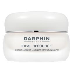 Ideal Resource crème lumière lissante retexturisante Pot 50ml