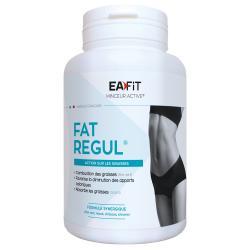 EAFIT FAT REGUL X90CP