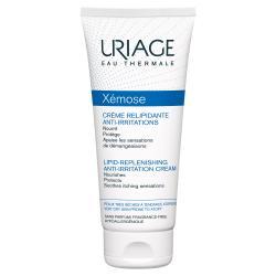Xémose Crème relipidante anti-irritations - 200 ml