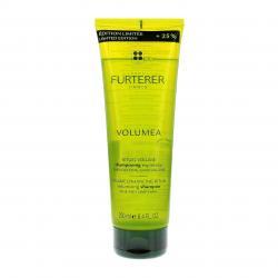 Volumea shampooing expanseur cheveux fins 250ml