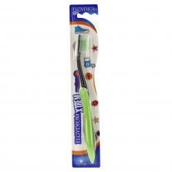 Brosse a dents xtrem ado medium