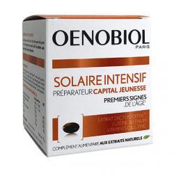 OENOBIOL SOL INTENS ANT AGE