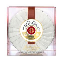 Savon parfumé - Boîte carton Jean-Marie Farina 100 g