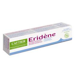 Dentifrice blanchissant Eridène - Haleine fraîche - 75ml
