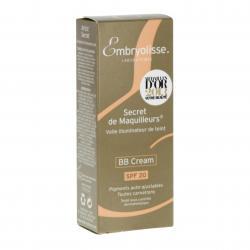 Bb cream secret de maquilleurs spf 20 30ml