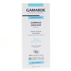 GAMARDE GOM DOUC TB40ML