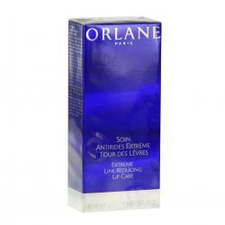 ORLANE ANTI-RIDES EXTREME SO