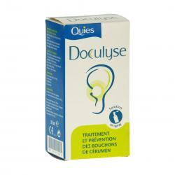 Doculyse spray auriculaire flacon 30ml