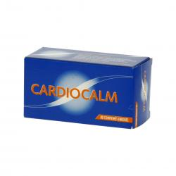 Cardiocalm Boîte de 80 comprimés