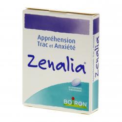 Zenalia Boîte de 30 comprimés