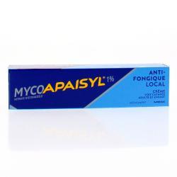 Mycoapaisyl 1% Tube de 30 g