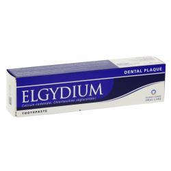 ELGYDIUM DENT T 150G GM