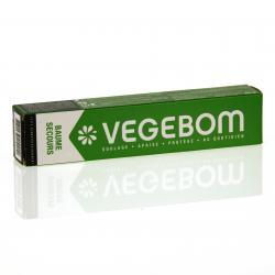 Vegebom baum secours t 45g