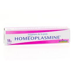 HOMEOPLASMINE BAUME T PM 18G NEW