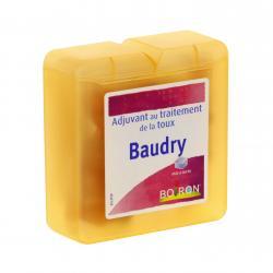 Baudry Boîte de 70 g