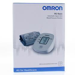 OMRON M2 BASIC TENSIOM BRASS