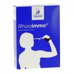 THUASNE RHIZOIMMO ATTEL POUCE GCH T2 1 WEB Taille 2