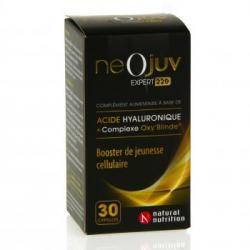 Neojuv Expert 220 flacon 30 capsules