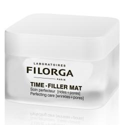 FILORGA - TIME FILLER MAT CR POT 50ml