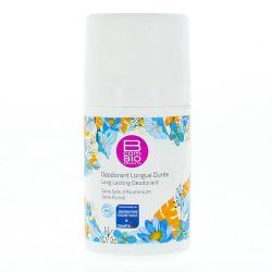 Déodorant longue durée roll-on 50ml