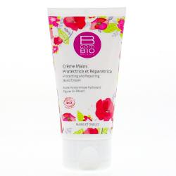Essentielle crème mains/ongles - protectrice reparatrice 50ml