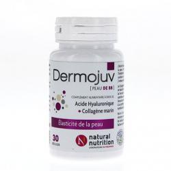 Dermojuv peau de BB 30 gélules