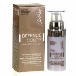 Defence Color High Protection Fond de teint Miel 304 30ml