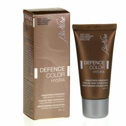 Defence Color Hydra Fond de Teint Beige 103 30ml