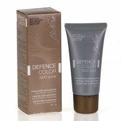 Defence Color Mat-Zone Fond de Teint Beige 403 30ml