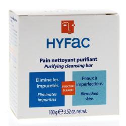 HYFAC PAIN DERMATO SURG100G