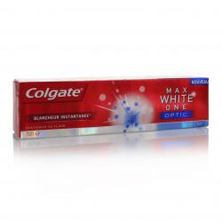 Dentifrice Max White One Optic 75ml