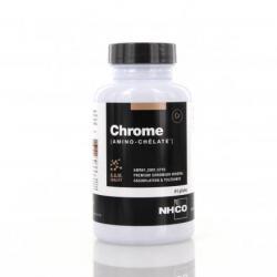 Chrome amino-chélaté Pot 84 gélules