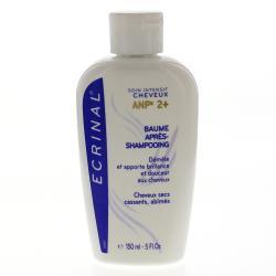 ECRINAL ANP 2+ Baume après-shampooing soin intensif Flacon 150ml