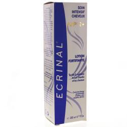 ECRINAL ANP 2+ Lotion fortifiante soin cheveux intensif Flacon spray 200ml
