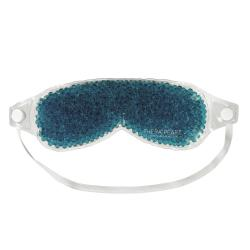 THERA PEARL Masque oculaire chaud/froid