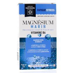 Magnésium Marin 30 comprimés