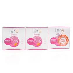 LERO SOLAIRE PROT 30 CAPS TRIO