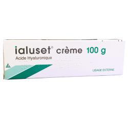 IALUSET CR ULCERE TB100G