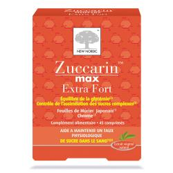 ZUCCARIN MURIER EXT FORT CPR45