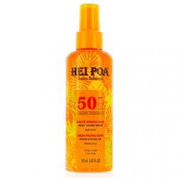 HEIPOA MONOI HLE SOL SPF50 150ML