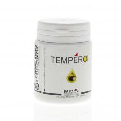 TEMPEROL CPR 120