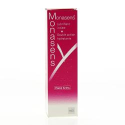 MONASENS INTIME LUBRIF FL30ML