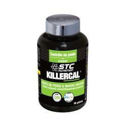 Killercal - 90 gélules
