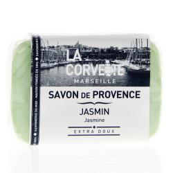CORVETTE SAVON JASMIN 100 G