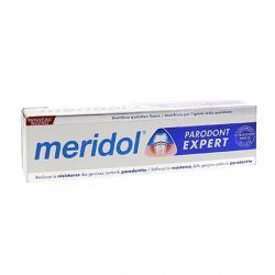 Parodont Expert Dentifrice - 75 ml