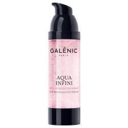 Aqua Infini - Sérum booster d'eau - 30 ml