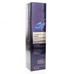 Phytokeratine extreme crème de soin lavante cheveux ultra-abîmes cassants et secs 75ml