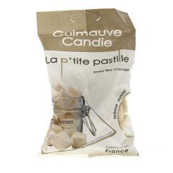 LA P'TITE PASTILLE GUIMAUVE CANDIE