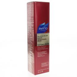 Phyto phytomillesime crème de soin lavante cheveux colores meches 75ml