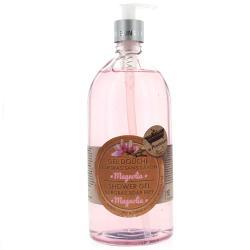 PETITS BAINS PROVENCE Gel dche magnoli 1l